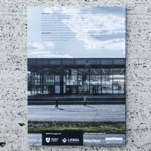 DOCOMOMO JOURNAL 56: THE HERITAGE OF MIES