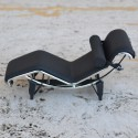 LE CORBUSIER CHAISE LONGUE MINIATURE