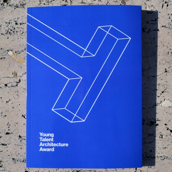 YOUNG TALENT ACHITECTURE AWARD 2018
