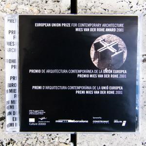 CD-ROM – PREMIO DE...