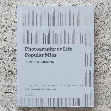 PHOTOGRAPHY OR LIFE & POPULAR MIES