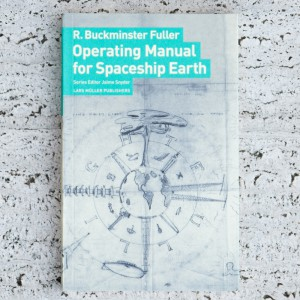 OPERATING MANUAL FOR...