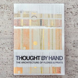THOUGHT BY HAND: THE...