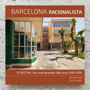 BARCELONA RATIONALIST. The...
