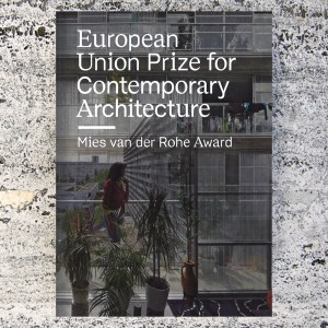 EUROPEAN UNION PRIZE FOR...