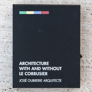 ARCHITECTURE WITH AND...