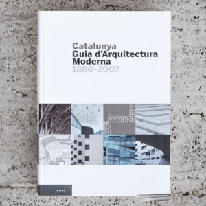 CATALONIA A GUIDE TO MODERN...