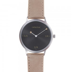 CATACLOCK WATCH DOTS